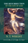 The Resurrection of the Son of God - Book