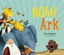 Noah and His Ark - Book