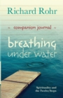 Breathing Under Water Companion Journal : Spirituality and the Twelve Steps - Book