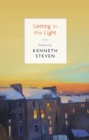 Letting in the Light - eBook