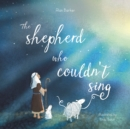 The Shepherd Who Couldn't Sing - Book