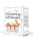 My Little Christening Gift Books - Book
