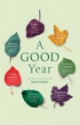 A Good Year - Book