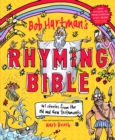 Bob Hartman's Rhyming Bible - Book