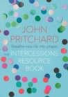The Intercessions Resource Book - eBook