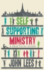 Self-supporting Ministry : A Practical Guide - eBook