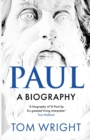 Paul: A Biography - Book