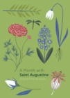 A Month with St Augustine - eBook