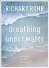 Breathing Under Water : Spirituality And The Twelve Steps - Book