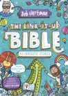 The Link-It Up Bible - Book
