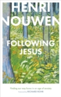 Following Jesus: Finding Our Way Home in an Age of Anxiety - Book