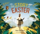 The Story of Easter - Book