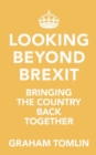 Looking Beyond Brexit - Book