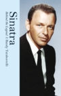Sinatra : Behind the Legend - Book