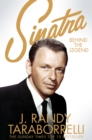 Sinatra : Behind the Legend - eBook