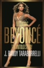 Becoming Beyonce : The Untold Story - eBook