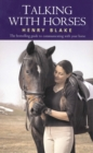 Talking with Horses - Book