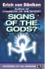Signs of the Gods? - Book