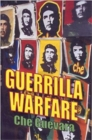 Guerrilla Warfare - Book