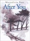 After You - Book