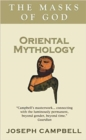 Oriental Mythology : The Masks of God - Book