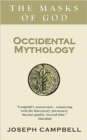 Occidental Mythology : The Masks of God - Book