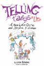 Telling Tales in Latin : A New Latin Course and Storybook for Children - Book