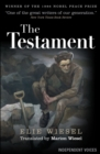 The Testament - eBook