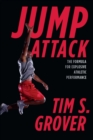 Jump Attack : The Formula for Explosive Athletic Performance - eBook
