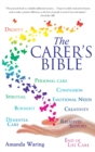 The Carer's Bible - Book