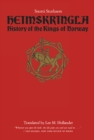 Heimskringla : History of the Kings of Norway - Book