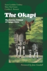 The Okapi : Mysterious Animal of Congo-Zaire - Book