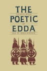 The Poetic Edda - Book