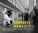 Concrete Mama : Prison Profiles from Walla Walla - Book