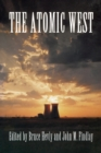 The Atomic West - eBook