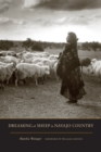 Dreaming of Sheep in Navajo Country - eBook