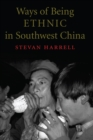 Ways of Being Ethnic in Southwest China - eBook