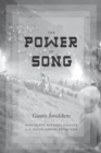 The Power of Song : Nonviolent National Culture in the Baltic Singing Revolution - eBook