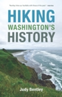 Hiking Washington's History - eBook