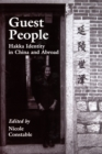 Guest People : Hakka Identity in China and Abroad - eBook