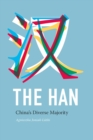 The Han : China's Diverse Majority - eBook