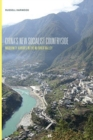 China's New Socialist Countryside : Modernity Arrives in the Nu River Valley - Book