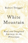 White Mountain - eBook