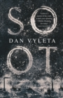 Soot - eBook