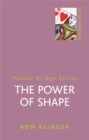 The Power Of Shape - Book