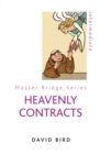 Heavenly Contracts - Book