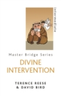 Divine Intervention - Book