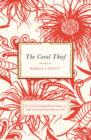 The Coral Thief - eBook
