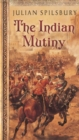 The Indian Mutiny - eBook