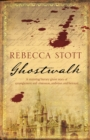 Ghostwalk - eBook
